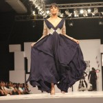 Sunsilk PFDC Fashion Week 2012, Day 1 (21)