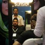 PFDC Sunsilk Fashion Week 2012 - Behind the Screen! (17)
