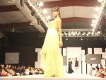Sunsilk PFDC Fashion Week 2012, Day 1 (20)