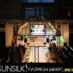 PFDC Sunsilk Fashion Week 2012 - Behind the Screen! (14)