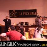 PFDC Sunsilk Fashion Week 2012 - Behind the Screen! (13)