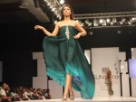 Sunsilk PFDC Fashion Week 2012, Day 1 (16)