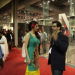PFDC Sunsilk Fashion Week 2012 - Behind the Screen! (11)
