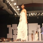 Sunsilk PFDC Fashion Week 2012, Day 1 (13)