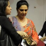 PFDC Sunsilk Fashion Week 2012 - Behind the Screen! (9)