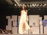 Sunsilk PFDC Fashion Week 2012, Day 1 (12)