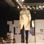 Sunsilk PFDC Fashion Week 2012, Day 1 (11)