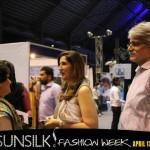 PFDC Sunsilk Fashion Week 2012 - Behind the Screen! (7)