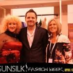 PFDC Sunsilk Fashion Week 2012 - Behind the Screen! (6)