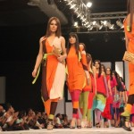 Sunsilk PFDC Fashion Week 2012, Day 1 (9)