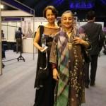 PFDC Sunsilk Fashion Week 2012 - Behind the Screen! (5)