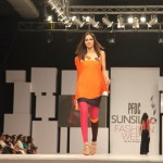 Sunsilk PFDC Fashion Week 2012, Day 1 (8)