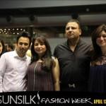 PFDC Sunsilk Fashion Week 2012 - Behind the Screen! (4)