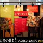 PFDC Sunsilk Fashion Week 2012 - Behind the Screen! (3)