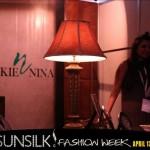 PFDC Sunsilk Fashion Week 2012 - Behind the Screen! (2)
