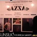 PFDC Sunsilk Fashion Week 2012 - Behind the Screen! (1)