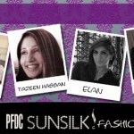 Sunsilk PFDC Fashion Week 2012, Day 1 (2)