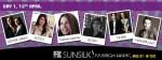 Sunsilk PFDC Fashion Week 2012, Day 1 (2)