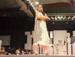 Sunsilk PFDC Fashion Week 2012, Day 1 (1)