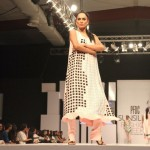 Sunsilk PFDC Fashion Week 2012, Day 1 (1)