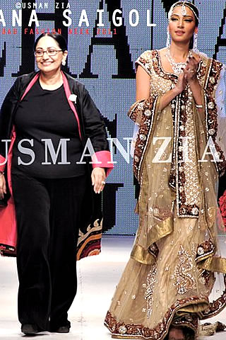 Rehana Saigol Collection at Islamabad Fashion Week 2012  06