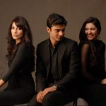 Fawad Afzal Khan - Top Pakistani Model, Actor and Singer (14)
