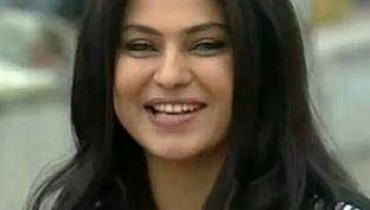 Pakistani Model Veena Malik Profile and Portfolio (15)