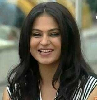 Pakistani Model Veena Malik Profile and Portfolio (15)