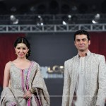 Fawad Afzal Khan - Top Pakistani Model, Actor and Singer (11)