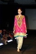 Zainab Qayyum - Pakistani Fashion Model's Biography (11)