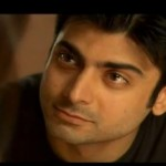 Fawad Afzal Khan - Top Pakistani Model, Actor and Singer (10)