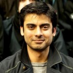 Fawad Afzal Khan - Top Pakistani Model, Actor and Singer (9)