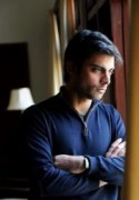 Fawad Afzal Khan - Top Pakistani Model, Actor and Singer (13)