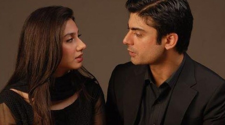 Fawad Afzal Khan - Top Pakistani Model, Actor and Singer (15)