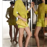 Akris Ready to Wear Collection 2012 for women