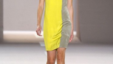 Akris Spring Collection 2012 for women_01