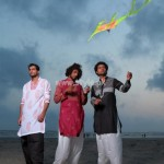 Arsalan & Yahseer Latest Menswear Collection For Summer 2012 001