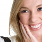 Best Teeth Whitening Tips and Cleaning For Beautiful Smile