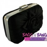 BnB accessories new clutch bags collection 02