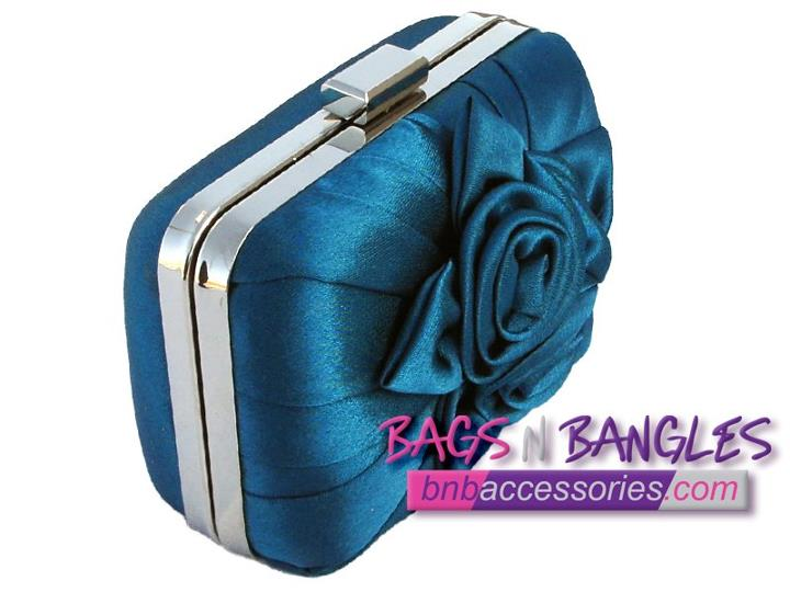 BnB accessories new clutch bags collection 03