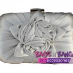BnB accessories new clutch bags collection 04