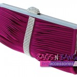 BnB accessories new clutch bags collection 05