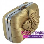 BnB accessories new clutch bags collection 07