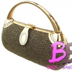 BnB accessories new clutch bags collection 09