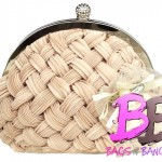 BnB accessories new clutch bags collection 11