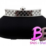 BnB accessories new clutch bags collection 12