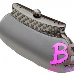 BnB accessories new clutch bags collection 13