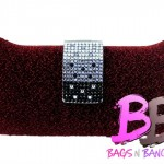 BnB accessories new clutch bags collection 14