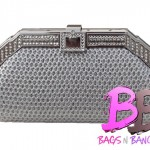 BnB accessories new clutch bags collection 15