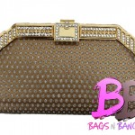 BnB accessories new clutch bags collection 16